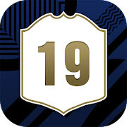 FUT 19 DRAFT & PACK SIMULATOR