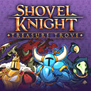 Shovel Knight Game Wallpapers Theme Icon