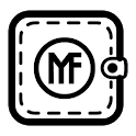 MFCoin wallet icon