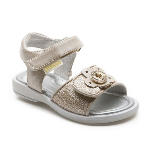 e2282e572417 flower sandal available via PricePi.com. Shop the entire internet at ...