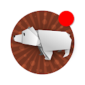 Origami Animal Schemes: How to Make Paper Beasts icon