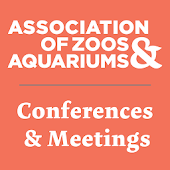 AZA Meetings & Conferences