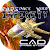 CADSpace War - Infinity file APK Free for PC, smart TV Download