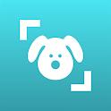 Dog Scanner – Dog Breed Identification icon