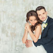 Wedding photographer Natalya Melnikova (fotomelnikova). Photo of 30.10.2014