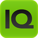 Questrade IQ Mobile icon