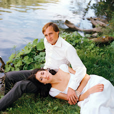 Wedding photographer Lesya Pchelka (lesyapchelka). Photo of 11.07.2017