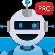 Cyborg VPN Pro APK icon