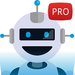 Cyborg VPN Pro APK Download for Android