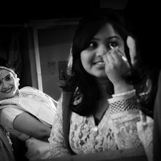 Wedding photographer Bhumit Taunk (taunk). Photo of 07.02.2015