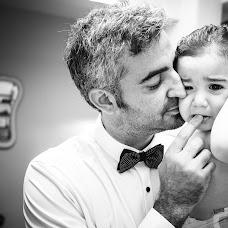 Fotógrafo de bodas Marcelo Damiani (marcelodamiani). Foto del 10.07.2018