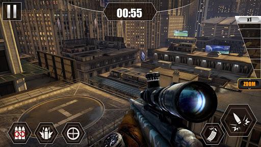 Target Shooting Master- Free sniper shooting game 3.1.1 DreamHackers 1