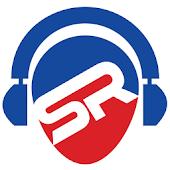 Success Radio