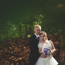 Wedding photographer Yuliya Shendrik (JuliaYul). Photo of 30.08.2014