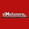 Diario el Mañanero icon