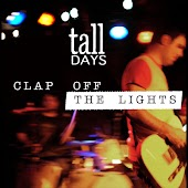 Clap Off the Lights