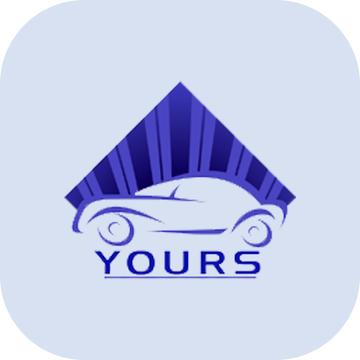 Yours Car Service