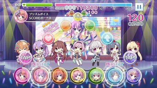 Re:ステージ!プリズムステップ 6