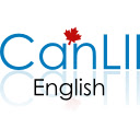 CanLII Search Engine