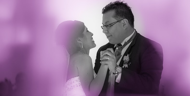 Fotógrafo de bodas Carlos Fernández de castro (carlosfernandez). Foto del 24.05.2015