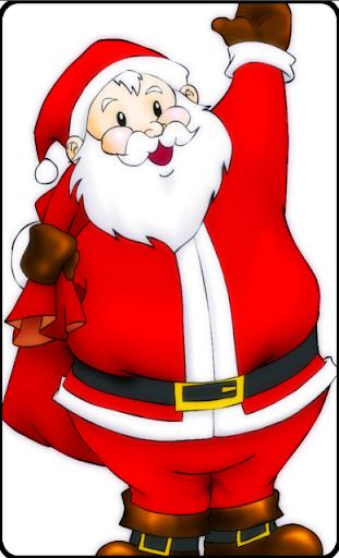 Senandung Lagu Natal