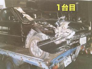 スプリンタートレノ AE92 のカスタム事例画像 enjoy MT車さんの2019年10月12日23:59の投稿