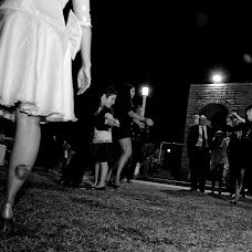 Fotógrafo de bodas Kolo Rodriguez (kolorodriguez). Foto del 05.02.2014