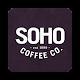 SOHO Coffee Co. Android apk