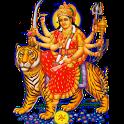 Durga Saptshati Sampoorna icon