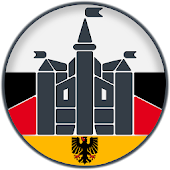 Castles of Germany