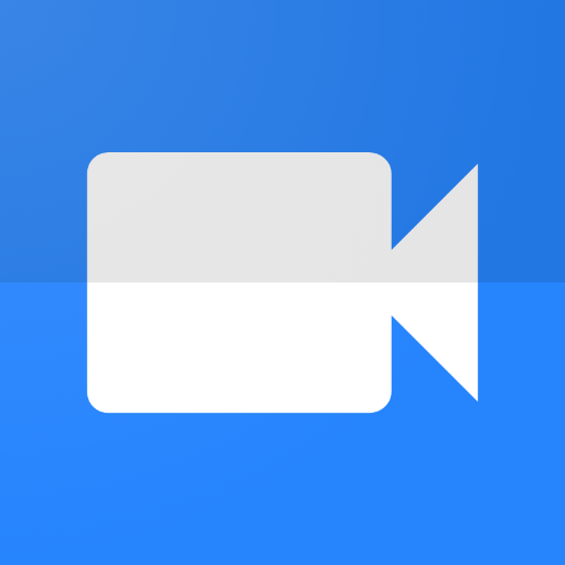 Quick Video Recorder - Background Video Recorder - Apps on Google Play