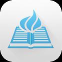 CBN Devotional Bible - Free Devotions, Study Bible icon