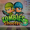 Zombies Shooter APK