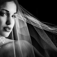 Wedding photographer Rita Szerdahelyi (szerdahelyirita). Photo of 26.05.2017