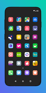 Borealis – Icon Pack 2