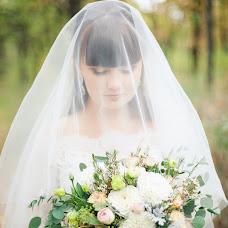 Wedding photographer Katerina Pershina (per4inka). Photo of 24.03.2017
