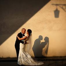 Wedding photographer Anna Renarda (AnnaRenarda). Photo of 20.05.2016