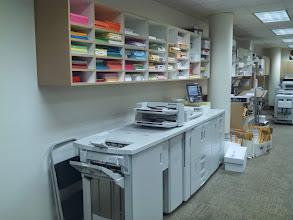 Photo: print company 55436