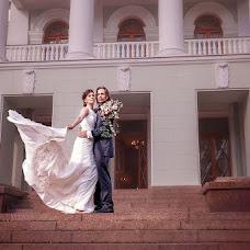 Свадебный фотограф Максим Капланский (Kaplansky). Фотография от 28.01.2015