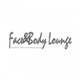 Face & Body Lounge