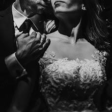 Wedding photographer Dominik Imielski (imielski). Photo of 19.06.2018