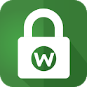 Webroot Mobile Security & Antivirus icon