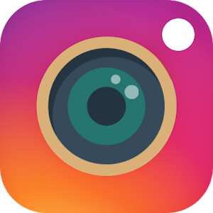 Download InstaWatch -Instagram Stalking 4 0 12 Apk (29 54Mb), For