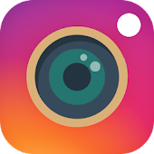 InstaWatch -Instagram Stalking