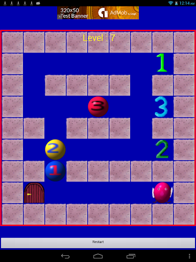 Blockskill 20150805-ANDROID-3312276cc1406347 screenshots 11