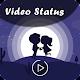 Video Status: Status Video for Whatsapp and Insta APK
