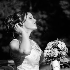 Wedding photographer Alena Karbolsunova (AllyBlane). Photo of 07.09.2017