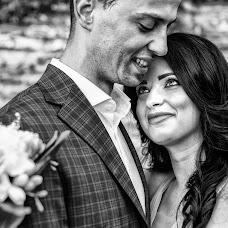 Wedding photographer Mihai Chiorean (MihaiChiorean). Photo of 25.04.2018