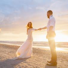 Wedding photographer Yuliya Markaryan (markarian). Photo of 21.10.2016