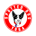 Spotted Dog Yoga